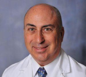 Dr. Larry Holt 631x565 crop