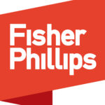 FisherPhillips_Logo_NEW