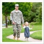 Las Vegas Divorce Attorneys - Military