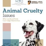 NCJFCJ_ALDF_Animal-Cruelty-TAB-Cover
