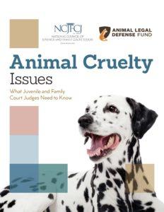 NCJFCJ_ALDF_Animal-Cruelty-TAB-Cover