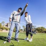 RPGI_Craig Barlow & Natalie Cheong