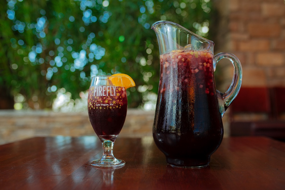 Red Sangria_small