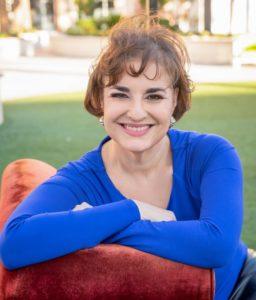 Ruth Furman