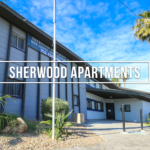 SherwoodApartments