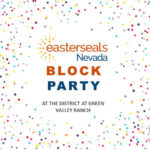 2019-Block+Party-Logo