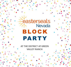 2019-Block+Party-Logo