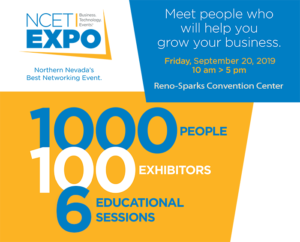 2019-NCET-Expo-CC