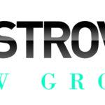 Castroverde_Logo_CMYK