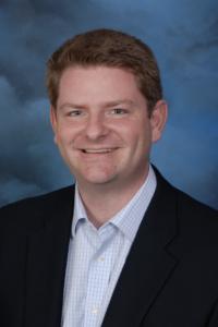 Bryan Allison, CMO of The Abbi Agency