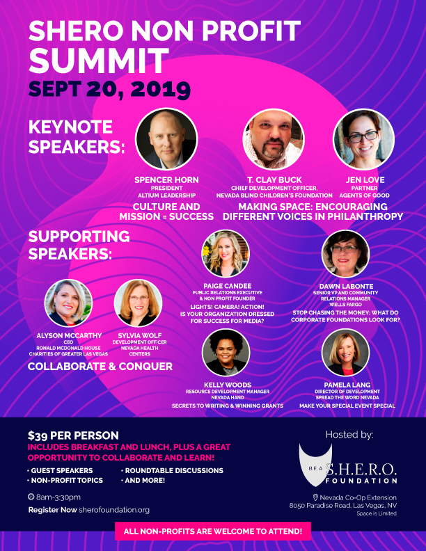 SheroSummit flyer 2