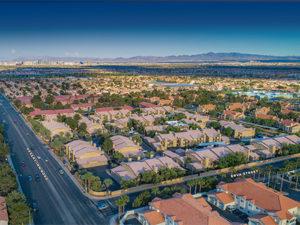 9155-W-Desert-Inn-Rd-Las-Vegas-NV