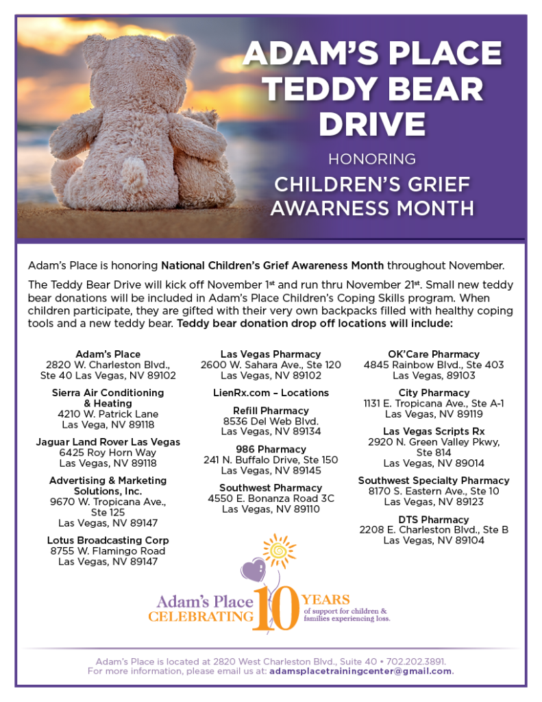 ADP1019238_Teddy_Bear_Drive_Flyer_Final