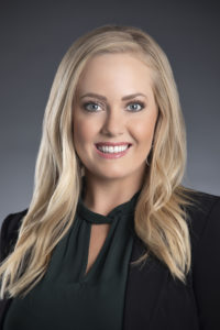 Brooke Snelling - MassMedia - head shot