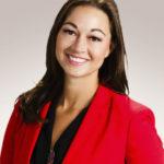 Danielle Rankin Headshot