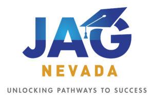 JAG0001_Logo_4c