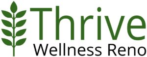Thrive Wellness_Logo_Green