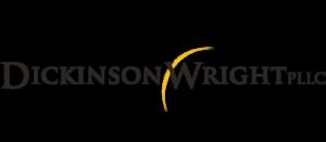 Dickinson Wright Logo