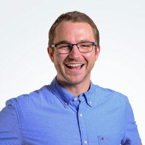 michael-avatar