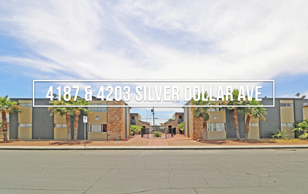 4187-4203_SilverDollar_Cover