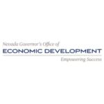 GOED-Logo