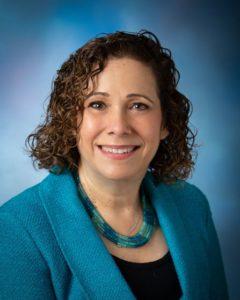 Sandra D. Glazier, Lipson Neilson PC