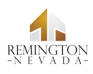 RN_white logo