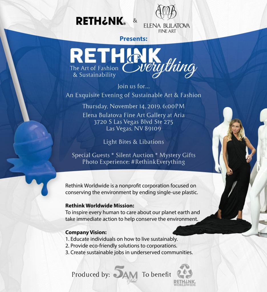 Rethink Everything D_Flyer