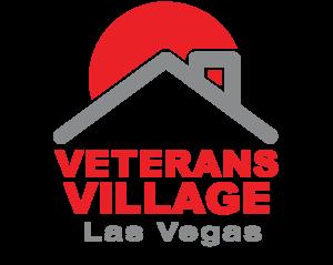 Veterans Village LV