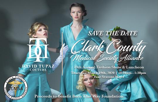 2020 CCMSA Fashion Show Save the Date (6)