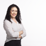 Lizbeth Alvarez CPPR Press Release_forNVBizMag