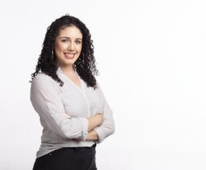 Lizbeth Alvarez CPPR Press Release_forNVBizMag