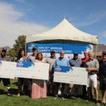 PENTA Charity Golf Tournament