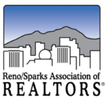 Reno/Sparks Association of Realtors