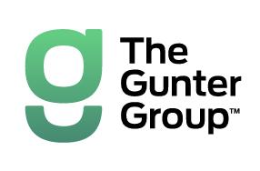 The Gunter Group