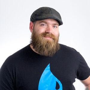 brandon-avatar