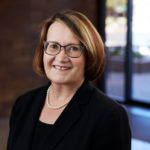 Joyce Smith Bank of Nevada