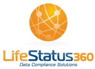 LifeStatus360, LLC
