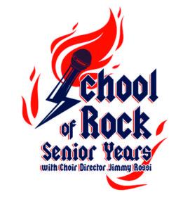School of Rock optimized