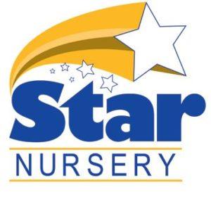 Star Nursery Garden Center Hosts
