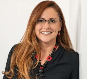 Sonia Petkewich