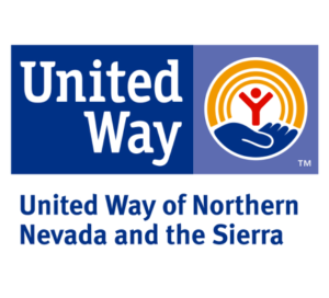 UW Logo Square