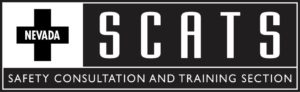 DR-DIR-SCATS-Logo-BW-1