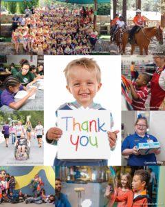 GBT 2020 Thank You Image - Resized 1