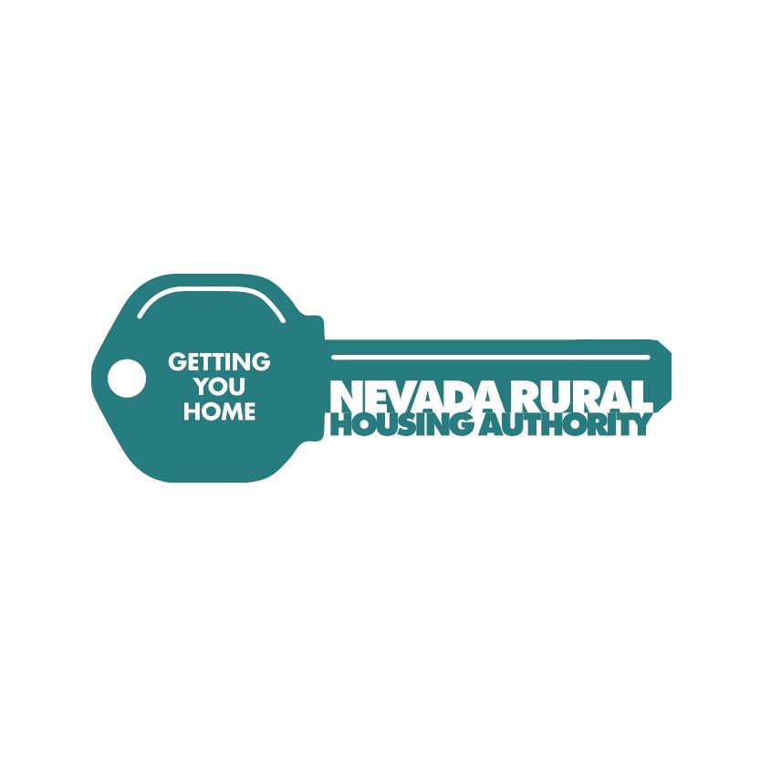 Nevada Rural Housing Authority Announces COVID-19