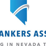 NV Bankers Association Logo FINAL