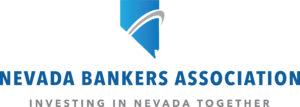 NV Bankers Association Logo FINAL