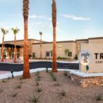 Trellis Centennial