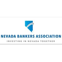 partners-nevada-bankers-association_preview