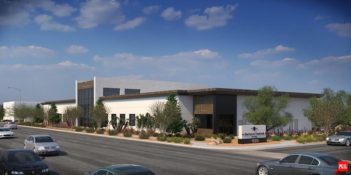 Las Vegas Fertility Center (a) copy